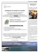 Bæjarlíf September 2018 - Page 5