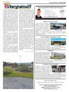 Bæjarlíf September 2018 - Page 7