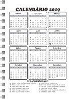 Mascara_Miolo_completo - Page 5