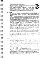 Mascara_Miolo_completo - Page 7