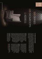 Interior Business Magazine 08  - Page 6