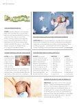 kiddies 2018 - Page 6