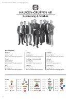 Haugen-Gruppen Sortimentbroschyr 2018 - Page 2