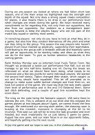 Warstones Wanderers - Page 6