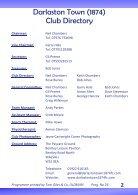 Warstones Wanderers - Page 2