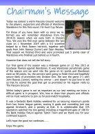 Warstones Wanderers - Page 3