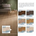 60277 McKays Flooring 210mm Brochure Rev14 - Page 6