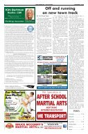 Lynnfield 9-6 - Page 2