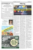 Lynnfield 9-6 - Page 4