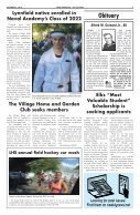 Lynnfield 9-6 - Page 5