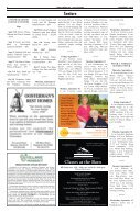 Lynnfield 9-6 - Page 6