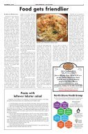 Lynnfield 9-6 - Page 7