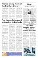 Peabody 9-6 - Page 5
