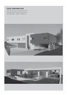 Portfólio MaisrArquitectos - Page 2