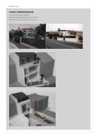 Portfólio MaisrArquitectos - Page 4