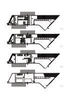 Portfólio MaisrArquitectos - Page 5