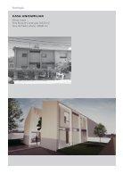 Portfólio MaisrArquitectos - Page 6