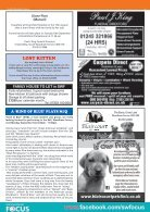 867 FOCUS - Page 5