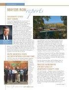 September Newsletter - Page 2