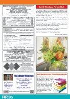 868 FOCUS copy - Page 4