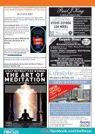 868 FOCUS copy - Page 5