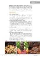 Weltladen Lebensmittelkatalog2017 - Seite 5