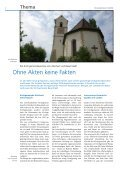 Christkatholisch 2018-16 - Page 2
