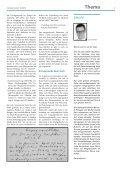 Christkatholisch 2018-16 - Page 3