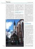 Christkatholisch 2018-16 - Page 4