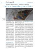 Christkatholisch 2018-16 - Page 6