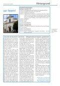 Christkatholisch 2018-16 - Page 7