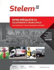 stelem_brochure-2018