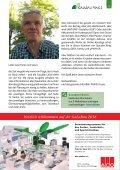 GALABAU-PRAXIS 09-2018 - Seite 3
