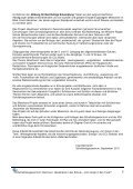Bioethanol - Seite 6