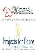 Jóvenes por la paz - Page 3