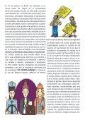Jóvenes por la paz - Page 5