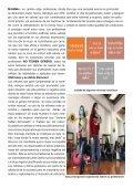 Jóvenes por la paz - Page 6