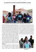Jóvenes por la paz - Page 7