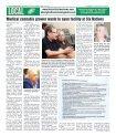 Turtle Island News - 09/05/2018 - Page 2