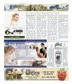 Turtle Island News - 09/05/2018 - Page 4