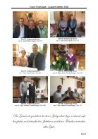 Tuxer Prattinge - Ausgabe Sommer 2018 - Page 5
