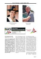 Tuxer Prattinge - Ausgabe Sommer 2018 - Page 7