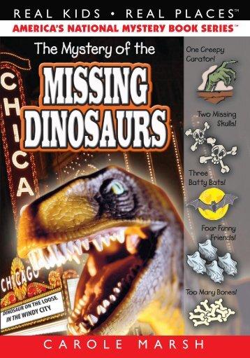 missing_dinosaurs