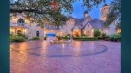 Lake_Travis_Home_Austin_Tx_USA