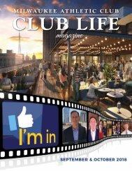 Club Life Sept Oct 2018-digital