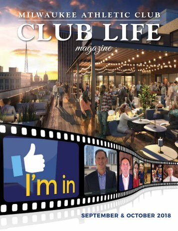 Club Life Sept Oct 2018-digital