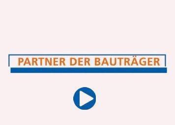 zum Bauträger-Video >