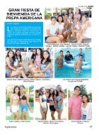 Revista Acapulco Club 1171 - Page 7