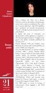 10x20_2018_festivalerranza - Page 5
