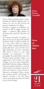 10x20_2018_festivalerranza - Page 6